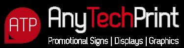 Anytech Print